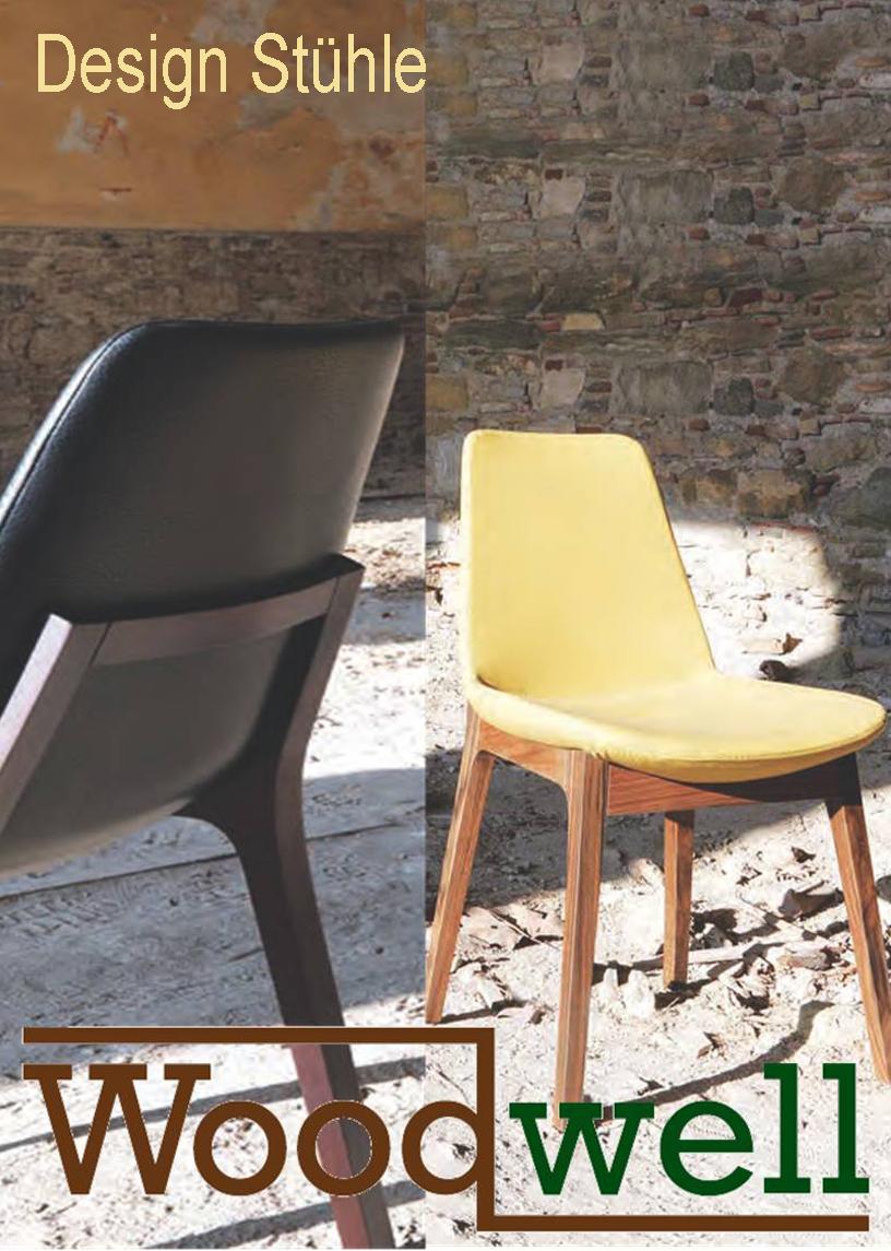tische und sthle fr gastronomie simple sthle sessel tische und fr gastronomie with tische und. Black Bedroom Furniture Sets. Home Design Ideas
