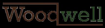 Woodwell GmbH - Onlineshop für Gastronomie und mehr-Logo