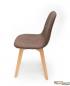"Preview: Dining room chair ""URBAN"""
