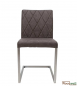 "Preview: Dining chair ""STOCKHOLM"""