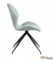 "Preview: ""Ferm"" dining chair"