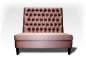 Preview: Modernes sofa calypso
