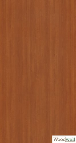 "Melamine 25 mm table tops buy cheap | Table top in ""Precious Cherry"" 120x80 cm"