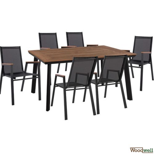 Buy Furniture Cheap Indoor Outdoor Furniture For The Catering Industry And Your Home Fast Convenient Buy At The Best Price Save Now Dining Table