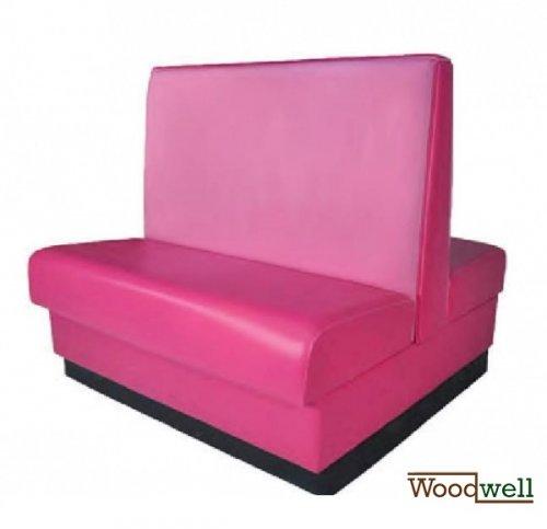 gastro sitzb nke f r ihr gewerbe top preise f r gesch ftskunden. Black Bedroom Furniture Sets. Home Design Ideas
