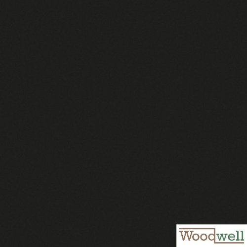 "Melamine 25 mm table tops buy cheap | Table top in ""Black"" 60x60 cm"