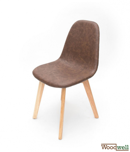 "Dining room chair ""URBAN"""