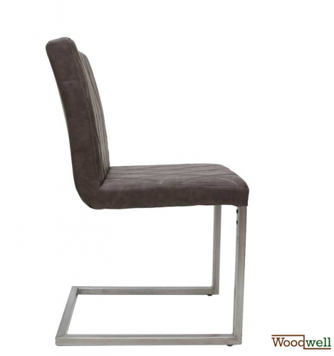 "Dining chair ""STOCKHOLM"""