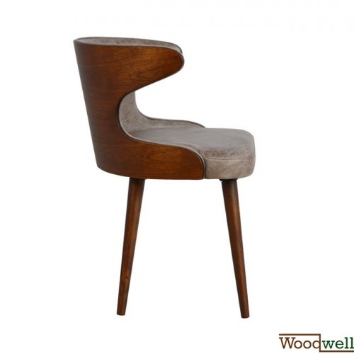 Bulova kitchen and dining room chair