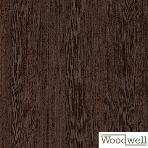 "Melamine 25 mm table tops buy cheap | Table top in ""Wenge"" 80x80 cm"