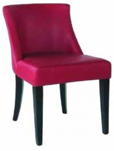 Chair LIDO S
