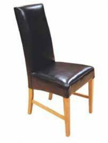 "Chair ""MARLOW"""