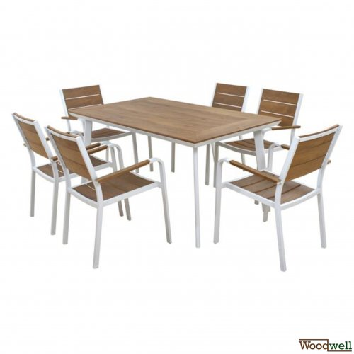 Buy Furniture Cheap Indoor Outdoor Furniture For The Catering Industry And Your Home Fast Convenient Buy At The Best Price Save Now Esstischset Gartenset
