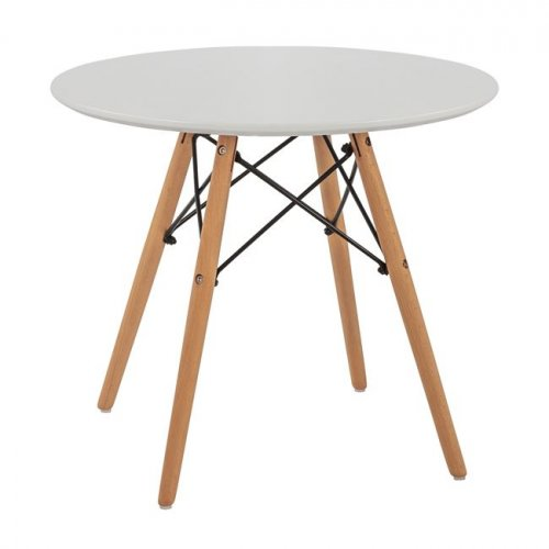 efe16cba80b2 Garden set, garden furniture, dining table set, garden furniture, table, 6