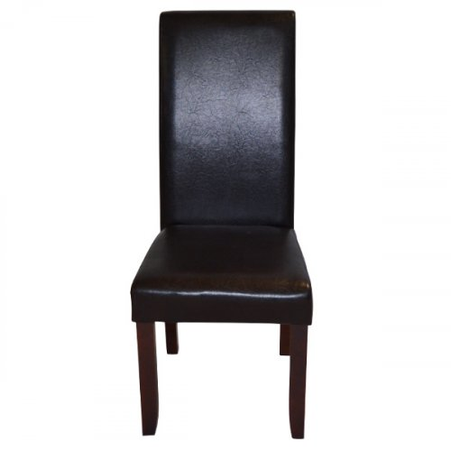 Dining chair Nadia Brown