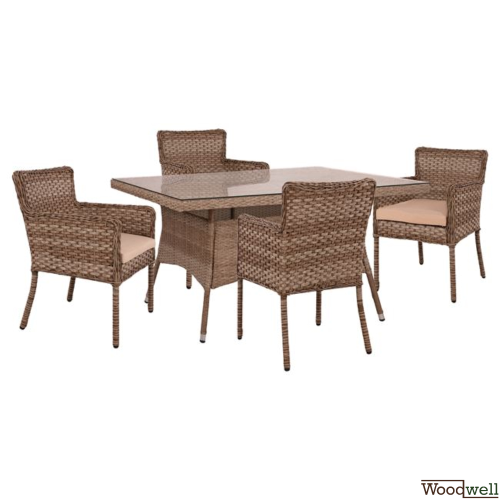 Buy furniture cheap ✓ Indoor & Outdoor Furniture ▷ for the ...