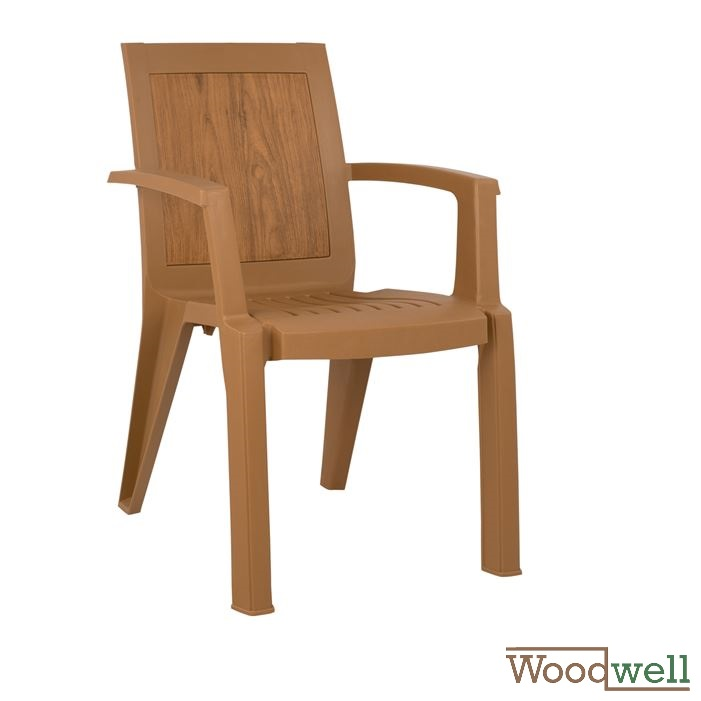 Pleasing Outdoor Chairs Buy Cheap Bistro And Patio Chair In Modern Wood Design In Beige Interior Design Ideas Tzicisoteloinfo