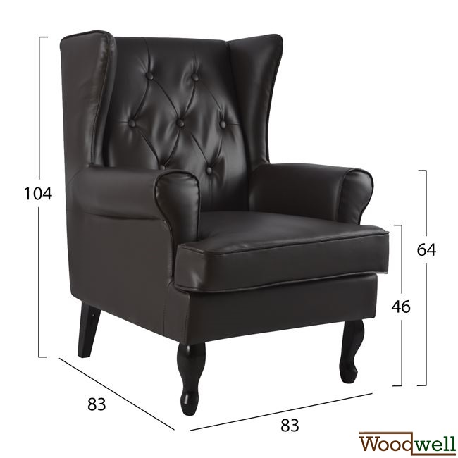 Cool Buy Furniture Cheap Indoor Outdoor Furniture For The Ibusinesslaw Wood Chair Design Ideas Ibusinesslaworg