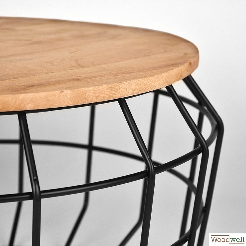 Buy Furniture Cheap Indoor Outdoor Furniture For The