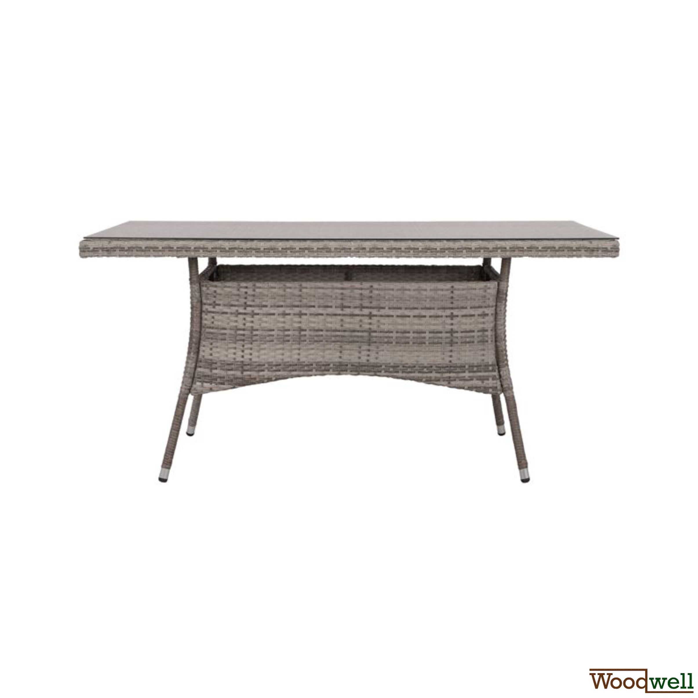 Buy Furniture Cheap Indoor Outdoor Furniture For The Catering Industry And Your Home Fast Convenient Buy At The Best Price Save Now Large Aluminum