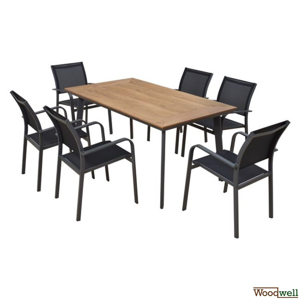 Buy Furniture Cheap Indoor Outdoor Furniture For The Catering Industry And Your Home Fast Convenient Buy At The Best Price Save Now Aluminum Dining