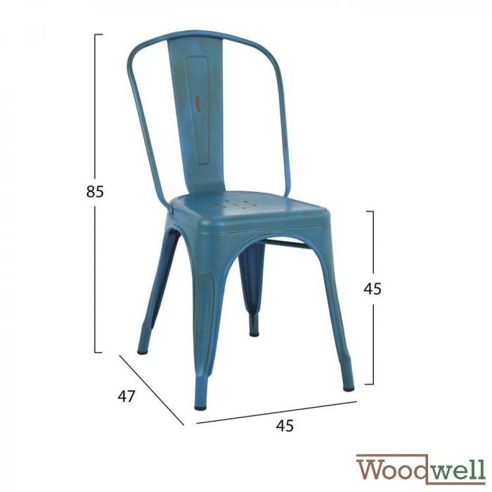 Möbel Günstig Kaufen Indoor & Outdoor Möbel Für