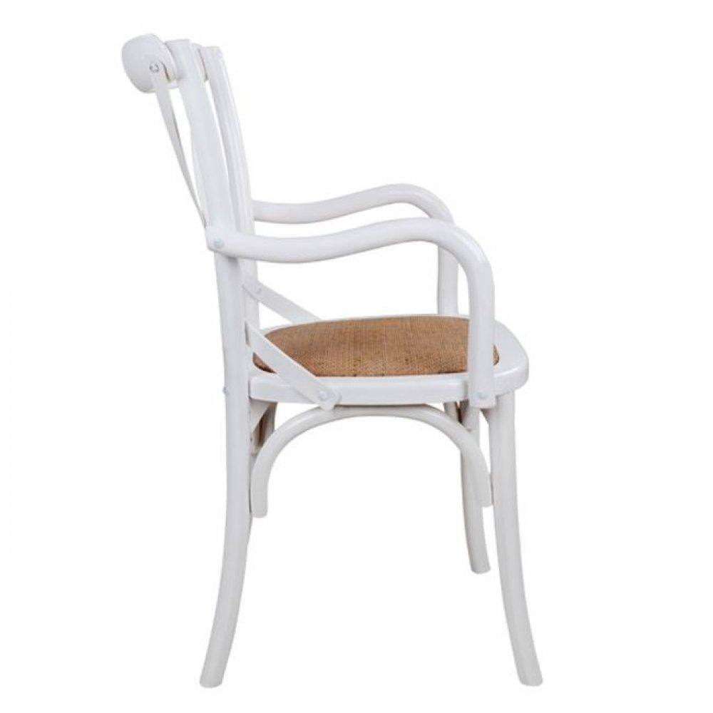bistrostuhl esszimmerstuhl designer stuhl armlehnstuhl On designer armlehnstuhle