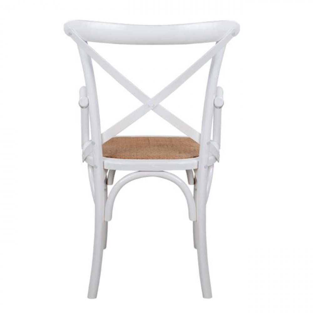 bistrostuhl esszimmerstuhl designer stuhl armlehnstuhl. Black Bedroom Furniture Sets. Home Design Ideas