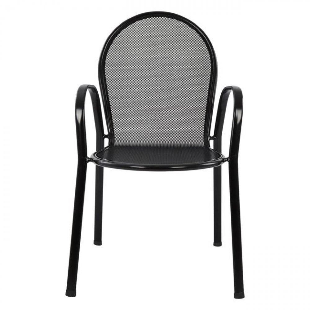 m bel f r gastronomie hotellerie ladenbau by woodwell gmbh. Black Bedroom Furniture Sets. Home Design Ideas