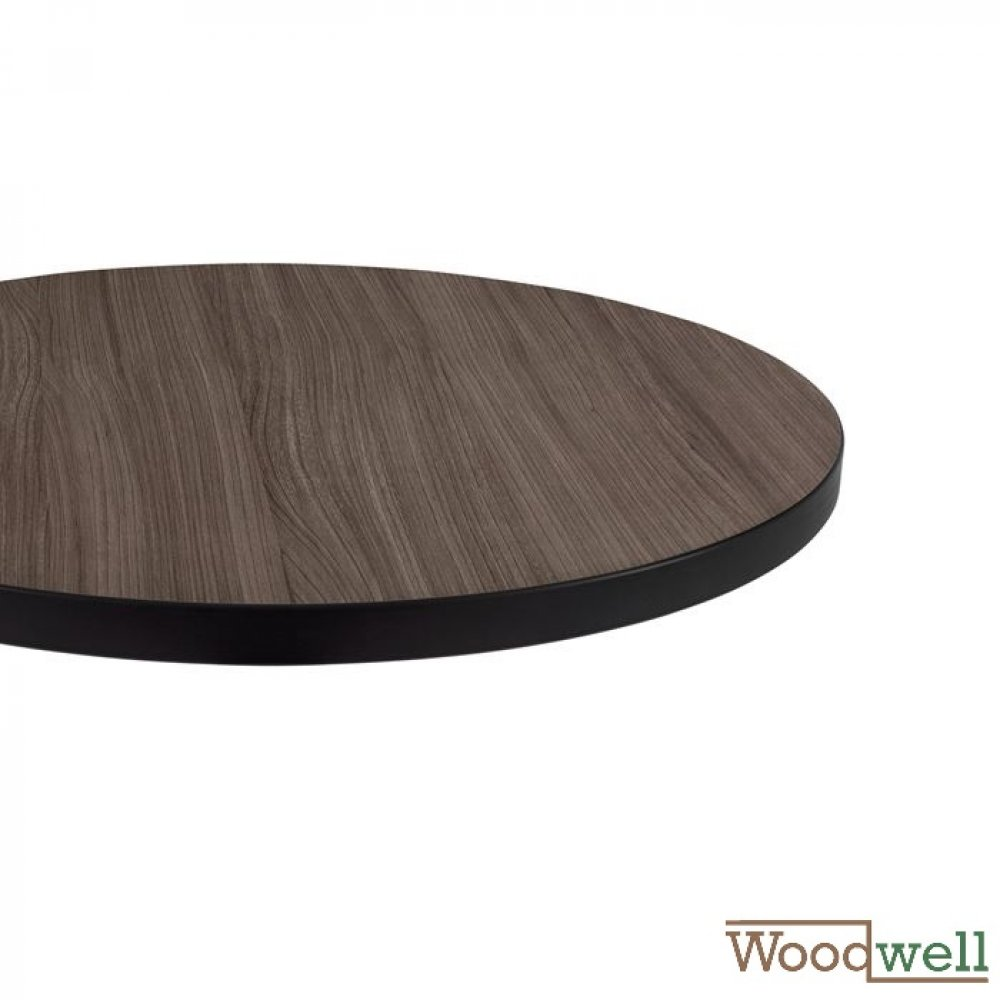 HPL 32 mm Tabletops buy cheap | Table top Ø 60 cm