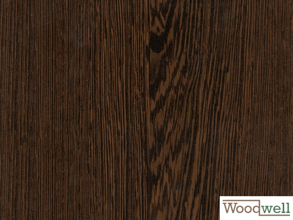 "Melamine Table 38 mm Tops buy cheap | Table top in ""Wenge"" 70x70 cm"