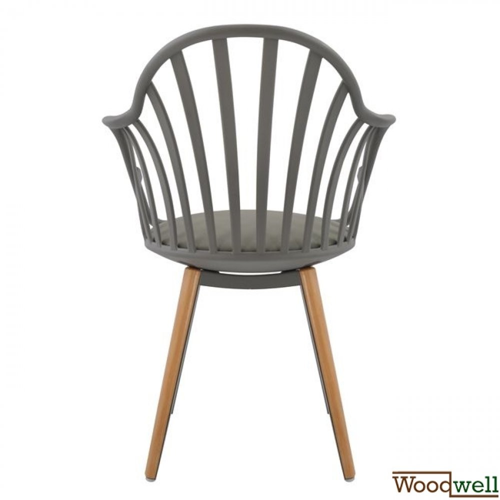 Anais-dinning-room-chair-with-wooden-legs-in-grey-color-woodwell-de
