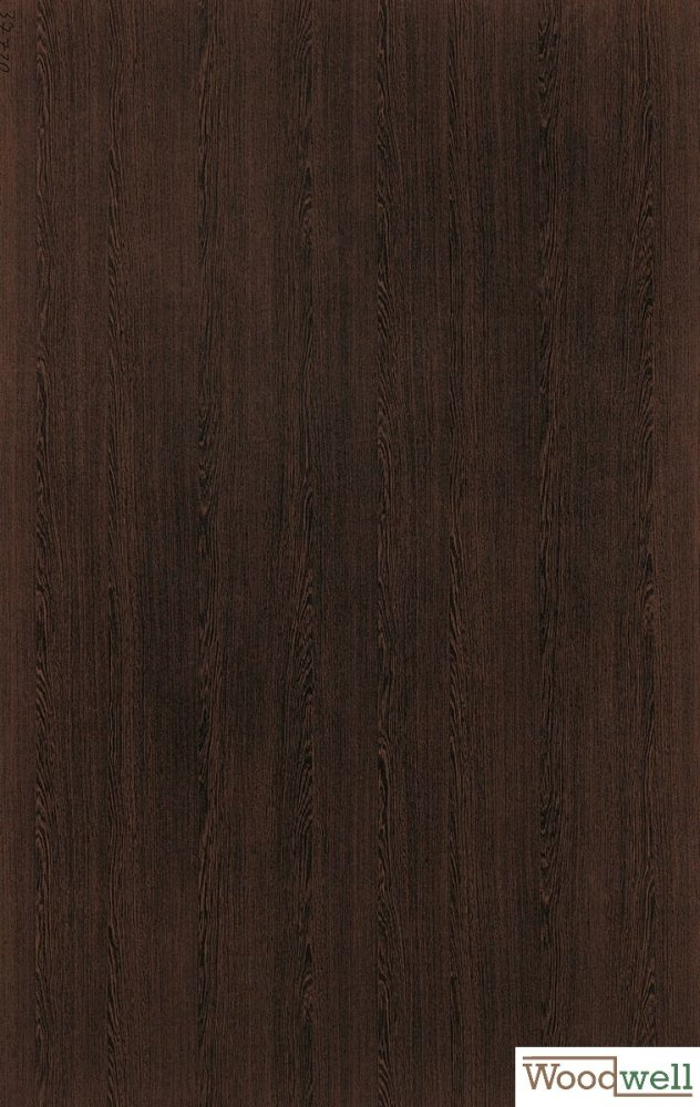 "Melamine 25 mm table tops buy cheap | Table top in ""Wenge"" 120x70 cm"