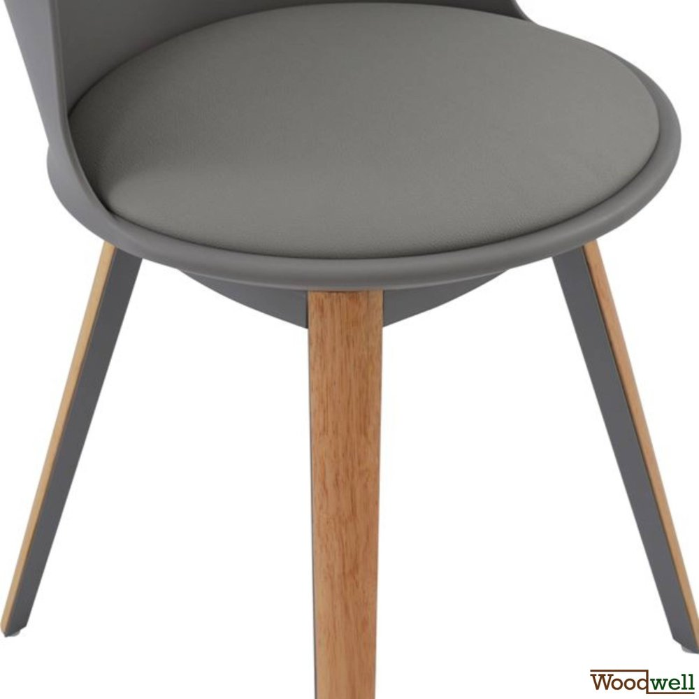 "Dining room chair ""MOUSSA"""