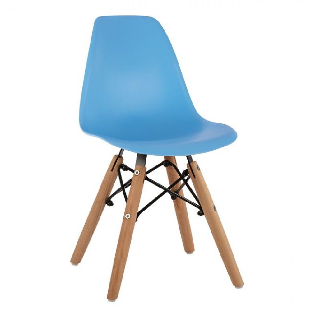 polyrattan stuhl stapelbar gartenstuhl braun. Black Bedroom Furniture Sets. Home Design Ideas