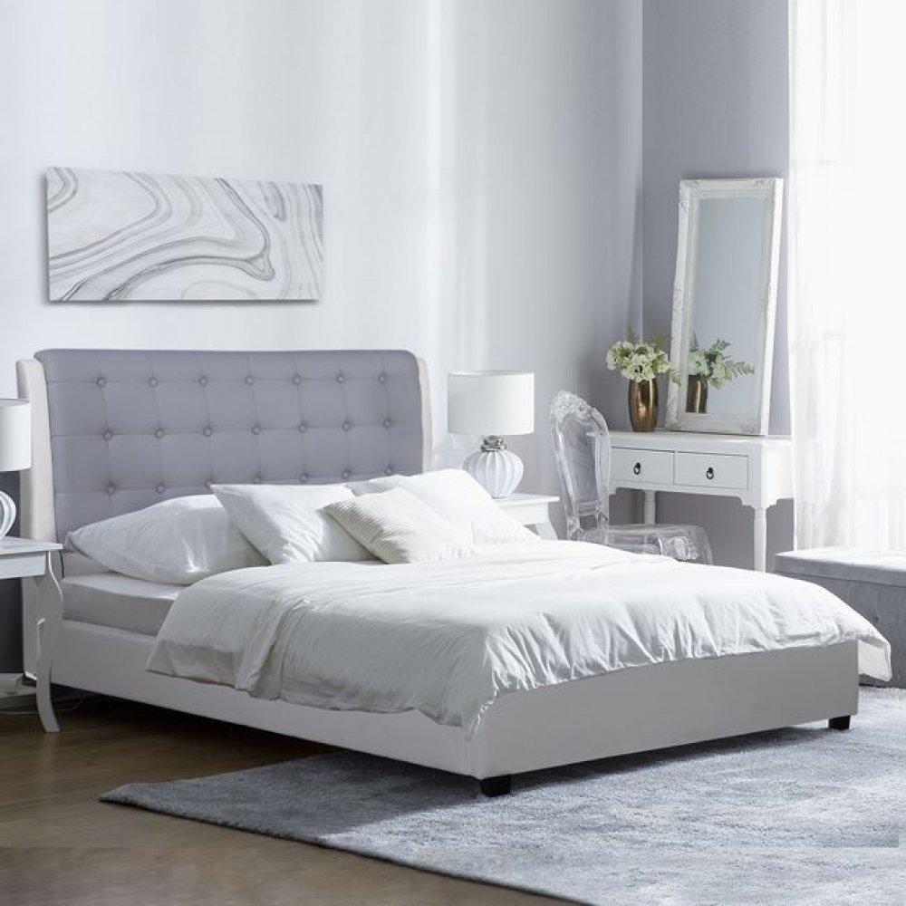sessel acryl aramis transparent. Black Bedroom Furniture Sets. Home Design Ideas