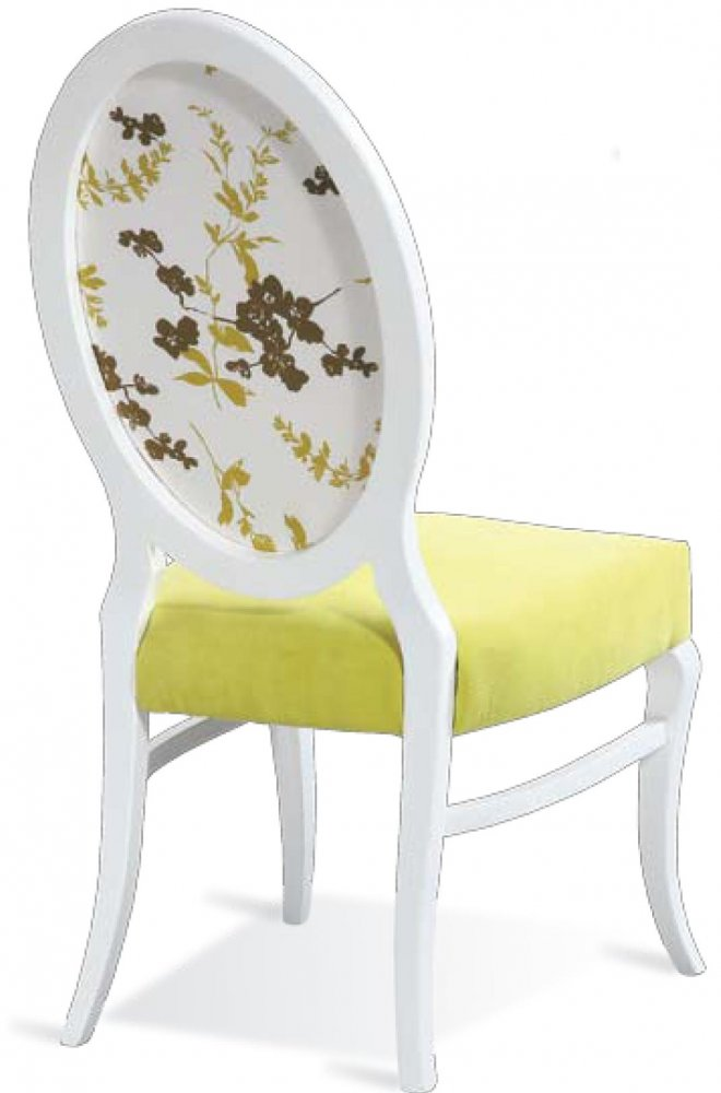 "Restaurant chair ""OPAL"""
