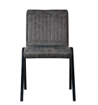 "Dining chair ""BORIS"""