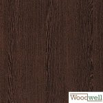 "Melamine 25 mm table tops buy cheap | Table top in ""Wenge"" 70x70 cm"