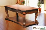 Rio-p kitchen & dining room table made from solid beech wood