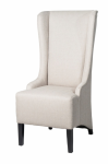 """Westwood"" sessel in elegantem design"